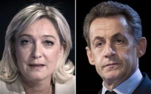 Sarkozy_Lepen