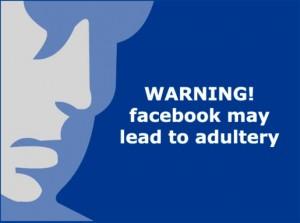 Τελικά το facebook δεν είναι και τόσο ασφαλές