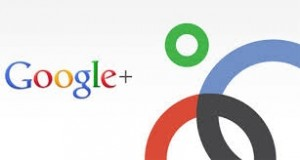 Google+ help references για δημοσιογράφους