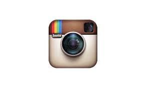 Instagram help references για δημοσιογράφους