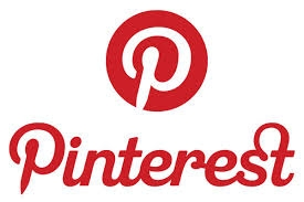 Pinterest help references για δημοσιογράφους