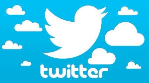 Twitter help references για δημοσιογράφους