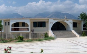 4ο Θερινό Σχολείο στην Περιβαλλοντική Δημοσιογραφία (ΙΕΤ) 2014