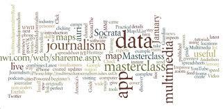 #retreat2014, ΑΠΚΥ, εργαστήριο data journalism