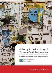 A Short Guide to History of Fake News and Disinformation_ICFJ Final.pdf